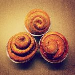 Dolci spirali